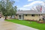 1309 Ridgewood Drive - Photo 1