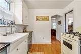 239 40th St - Photo 13