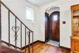239 40th St - Photo 14