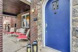 239 40th St - Photo 2