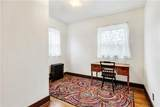 239 40th St - Photo 20