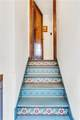 239 40th St - Photo 24