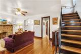 239 40th St - Photo 3