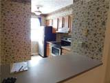 124 Forest Drive - Photo 4