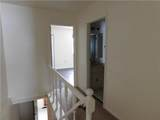 124 Forest Drive - Photo 8