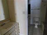 124 Forest Drive - Photo 9