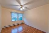 316 2nd Ave - Photo 10