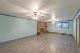 316 2nd Ave - Photo 17