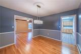 316 2nd Ave - Photo 5