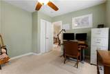 24 Starr Ave - Photo 15