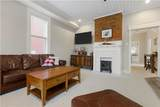 24 Starr Ave - Photo 3