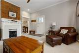 24 Starr Ave - Photo 4