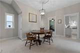 24 Starr Ave - Photo 6