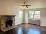 726 Chatsworth Ave - Photo 2