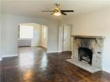 726 Chatsworth Ave - Photo 3