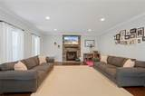 403 Valley View Ct - Photo 10