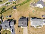 403 Valley View Ct - Photo 25