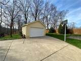 5716 Valleyview Dr. - Photo 16