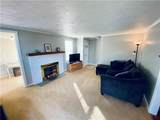 5716 Valleyview Dr. - Photo 2