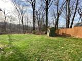 5716 Valleyview Dr. - Photo 20