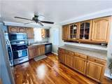 5716 Valleyview Dr. - Photo 6