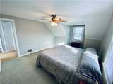 5716 Valleyview Dr. - Photo 8