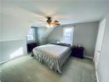 5716 Valleyview Dr. - Photo 9