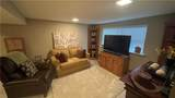 210 Argyle Dr. - Photo 8