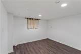 717 Campbell Avenue - Photo 10