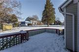 717 Campbell Avenue - Photo 12