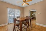 717 Campbell Avenue - Photo 8