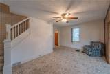 400 Orchard Ave - Photo 10