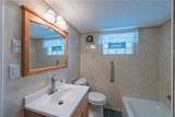 400 Orchard Ave - Photo 11