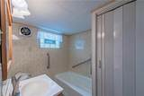 400 Orchard Ave - Photo 12
