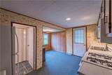 400 Orchard Ave - Photo 13
