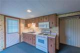 400 Orchard Ave - Photo 14