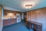 400 Orchard Ave - Photo 16