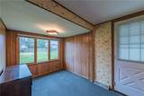 400 Orchard Ave - Photo 17