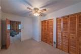 400 Orchard Ave - Photo 18