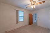400 Orchard Ave - Photo 19