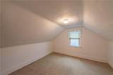 400 Orchard Ave - Photo 20