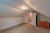 400 Orchard Ave - Photo 21