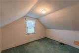 400 Orchard Ave - Photo 22