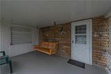 400 Orchard Ave - Photo 24