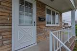 400 Orchard Ave - Photo 5