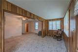 400 Orchard Ave - Photo 8