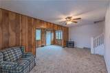 400 Orchard Ave - Photo 9