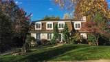 836 Ridgefield Ave - Photo 1