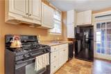 2939 Clermont Ave - Photo 10