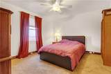 2939 Clermont Ave - Photo 15